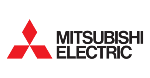 Mitsubishi Electric - All Temp Solutions - Heat pumps - air conditioning - Whangaparaoa - Rodney - North Shore