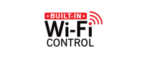 wi-fi-control-built-in - Mitsubishi Electric - All Temp Solutions - Auckland
