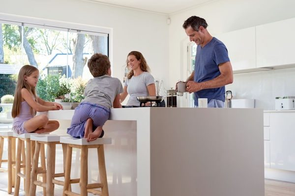 Affordable heat pumps & air conditioners - All Temp Solutions - Auckland