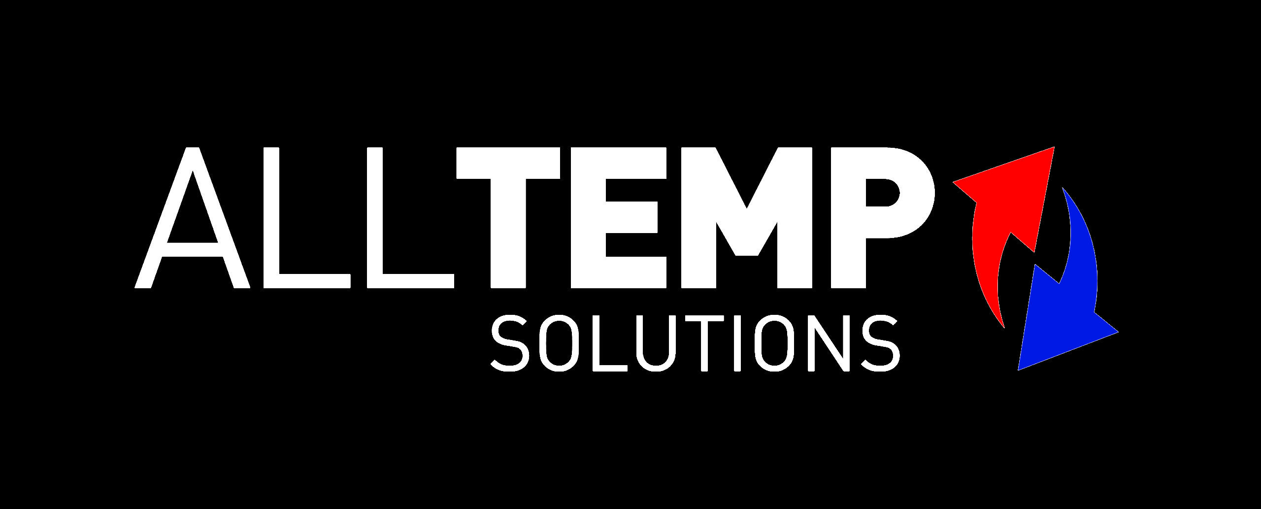 All Temp Solutions
